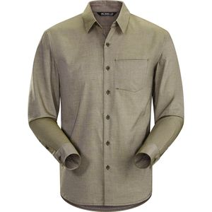 Arc'teryx Astute Shirt - Men's