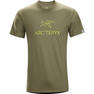Arc'teryx Arc'word T-Shirt - Men's