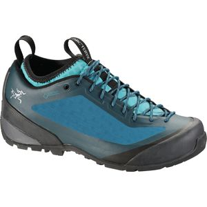 Arc'teryx Acrux FL GTX Approach Shoe - Women's