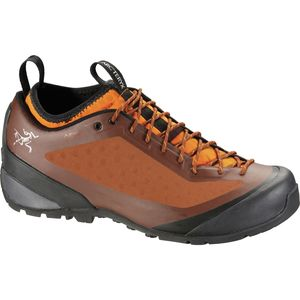 Arc'teryx Acrux FL GTX Approach Shoe - Men's