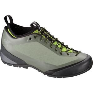 Arc'teryx Acrux FL Approach Shoe - Men's