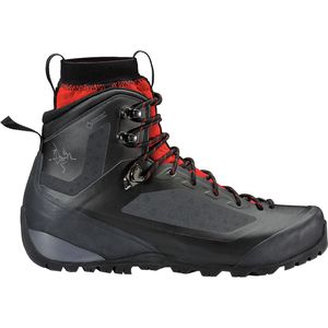 Arc'teryx Bora² Mid Backpacking Boot - Men's
