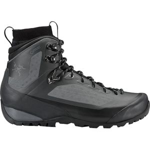Arc'teryxBora GTX Mid Backpacking Boot - Men's