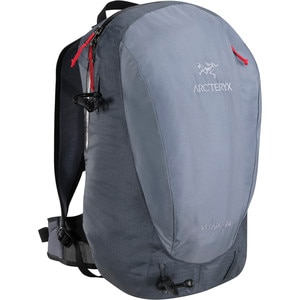 Arc'teryx Velaro 24 Backpack - Women's - 1465cu in