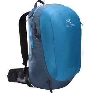 Arc'teryx Velaro 35 Backpack - 2136cu in