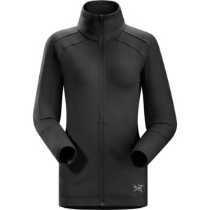 Arc'teryx Solita Jersey Fleece Jacket - Women's