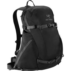 Arc'teryx Quintic 20 Backpack - 1220cu in