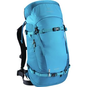 Arc'teryx Khamski 31 Backpack - 1892cu in