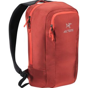 Arc'teryx Cambie Backpack - 732cu in