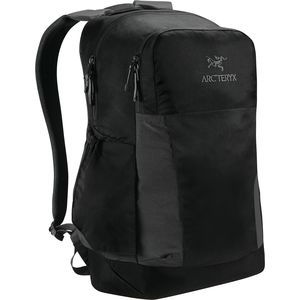 Arc'teryx Kitsilano Backpack - 1220cu in