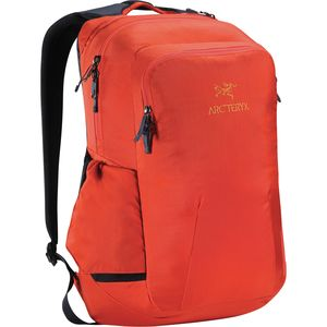 Arc'teryx Pender Backpack - 1220cu in