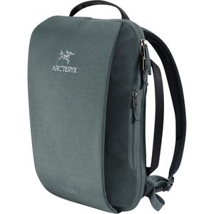 Arc'teryx Blade 6 Backpack - 366cu in