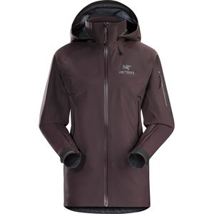 Arc'teryx Theta AR Jacket - Women's