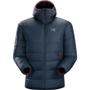 Arc'teryx Thorium SV Hooded Down Jacket - Men's
