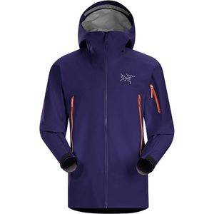 Arc'teryx Sabre Jacket - Men's