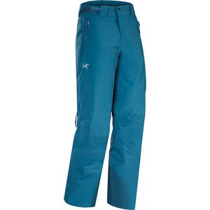 Arc'teryx Chilkoot Pant - Men's
