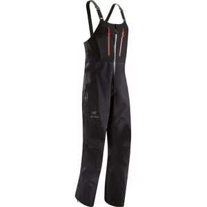 Arc'teryx Alpha SV Bib Pant - Men's