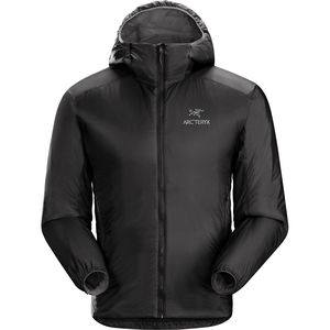 Arc'teryx Nuclei FL Insulated Jacket - Men's
