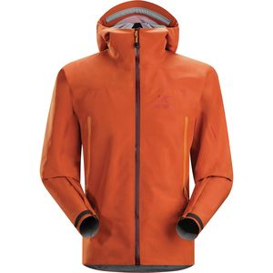 Arc'teryx Zeta LT Jacket - Men's