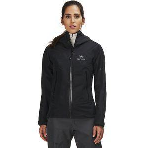 Arc'teryx Zeta LT Jacket - Women's Compare Price