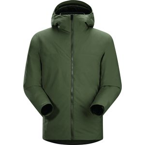 Arc'teryx Koda Insulated Parka - Men's