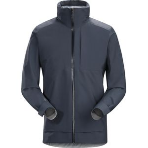 Arc'teryxInterstate Jacket - Men's
