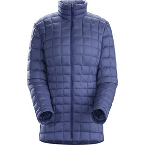 Arc'teryx Narin Insulated Jacket - Women's