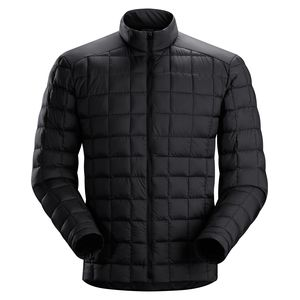 Arc'teryx Rico Jacket - Men's