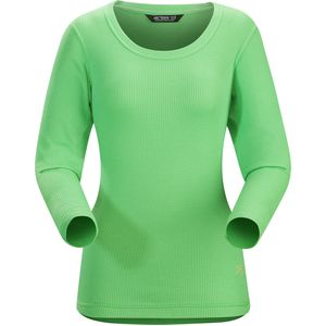 Arc'teryx Radium Shirt - Long-Sleeve - Women's