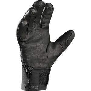 Arc'teryx Anertia Gore-Tex Glove - Women's