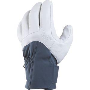 Arc'teryx Anertia Gore-Tex Glove - Women's