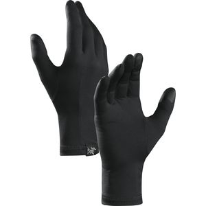Arc'teryx Phase Gloves