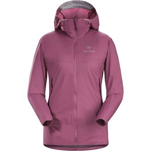 Arc'teryx Atom SL Hooded Jacket - Women's