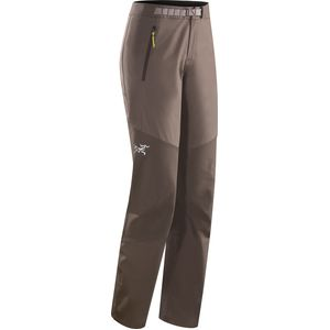 Arc'teryx Gamma Rock Pant - Women's