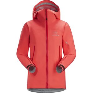 Arc'teryxZeta AR Jacket - Women's