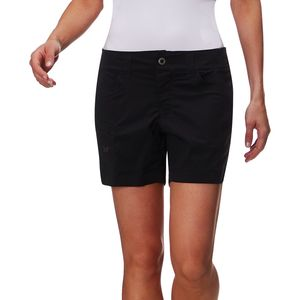 Arc'teryx Parapet Short - Women's