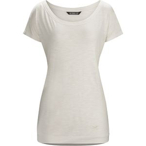 Arc'teryx Pembina Shirt - Short-Sleeve - Women's