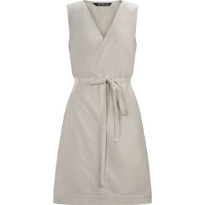 Arc'teryx Vaseux Dress - Women's
