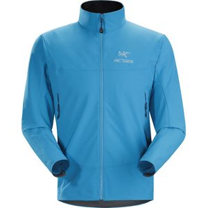 Arc'teryx Gamma LT Softshell Jacket - Men's