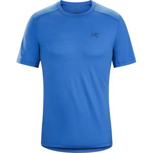 Arc'teryx Pelion Comp Shirt - Men's Cheap