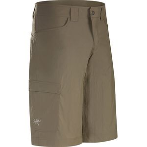 Arc'teryxRampart Long Short - Men's