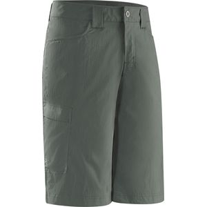 Arc'teryx Rampart Long Short - Men's