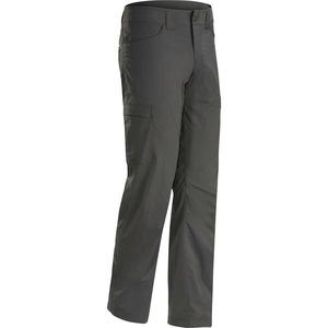 Arc'teryx Rampart Pant - Men's