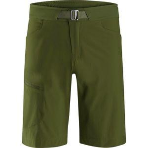 Arc'teryx Lefroy Short - Men's
