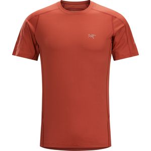Arc'teryx Motus Crew Shirt - Men's