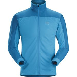 Arc'teryx Stradium Jacket - Men's