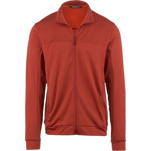 Arc'teryx Nanton Fleece Jacket - Men's