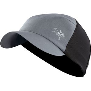 Arc'teryx Escapa Crushable Cap