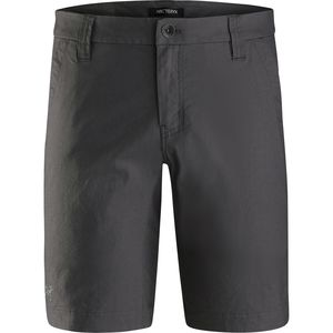 Arc'teryxAtlin Chino Short - Men's