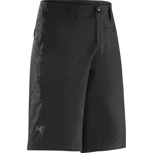 Arc'teryx Stowe Short - Men's